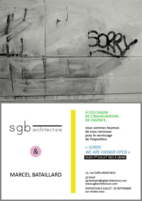 Bataillard-SGB