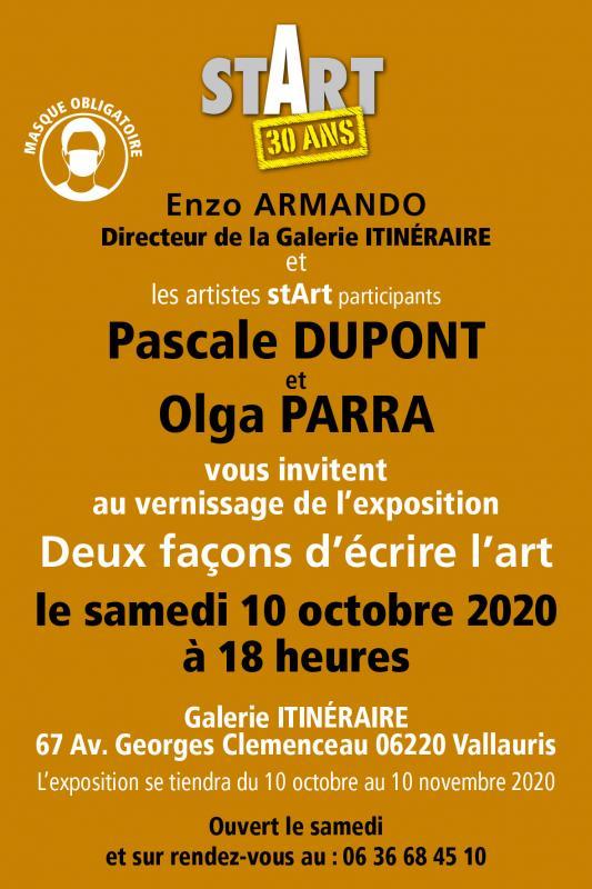 INVITATION-ITINERAIRE-2