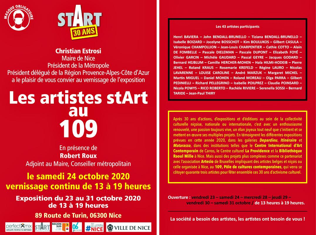 Invitation-109-30ans