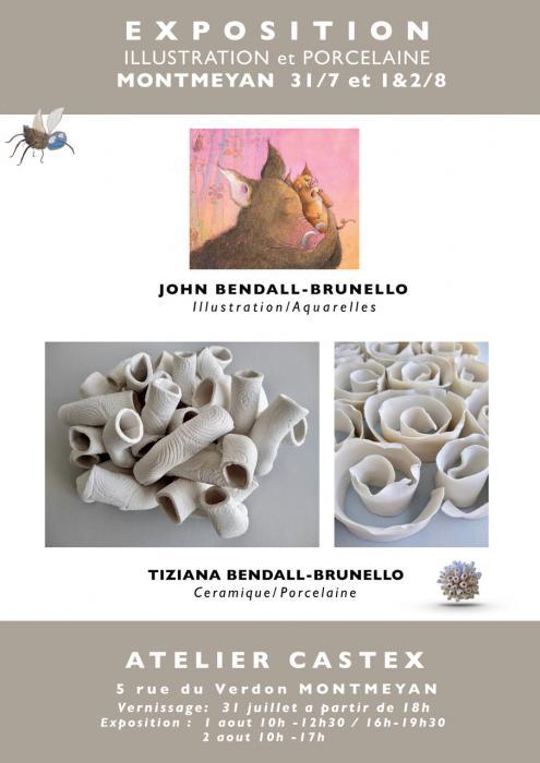 John--Tiziana-Bendall-Brunello
