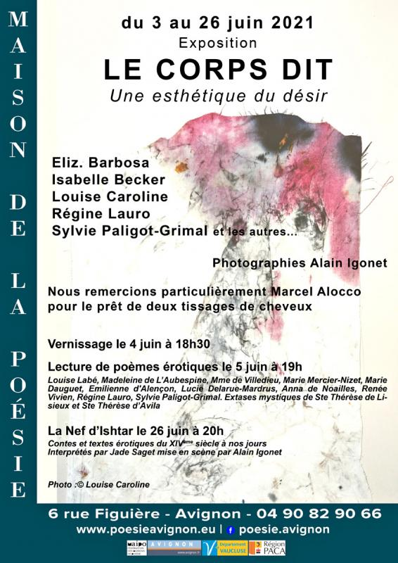 LouiseCaroline-Avignon-juin-2021