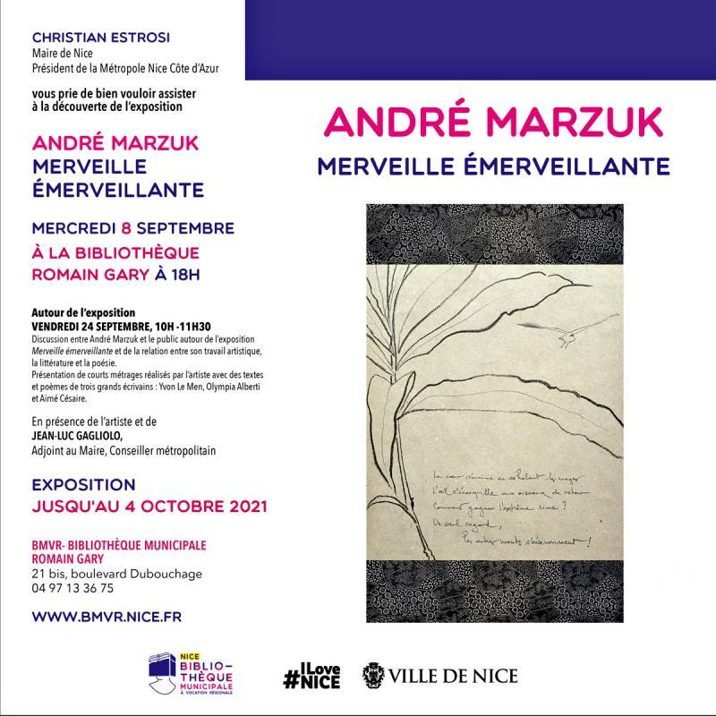 Marzuk-v1-09-21