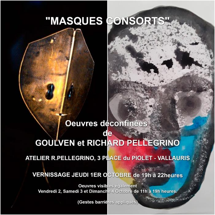 Pellegrino-Goulven-MASQUES-CONSORTS
