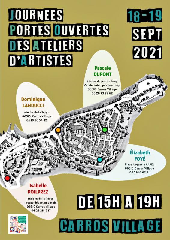 invitation-atelier-sept-2021