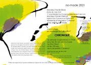 Chronique-2021