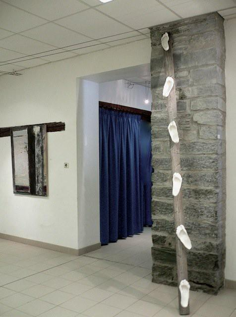enfermement-labrigue2011-324