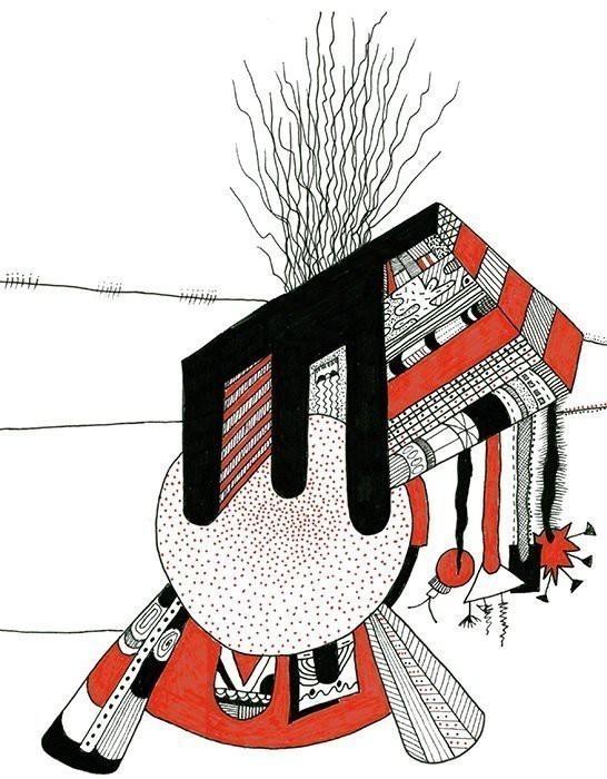 06-dessin