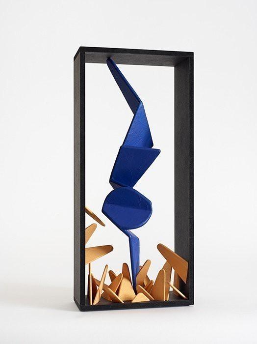 27-sculpture