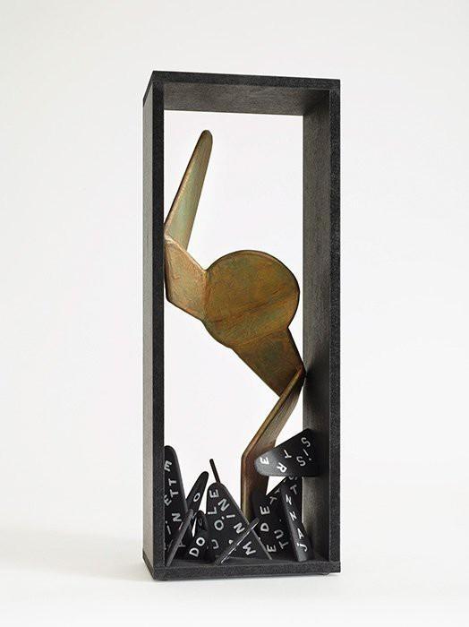 29-sculpture