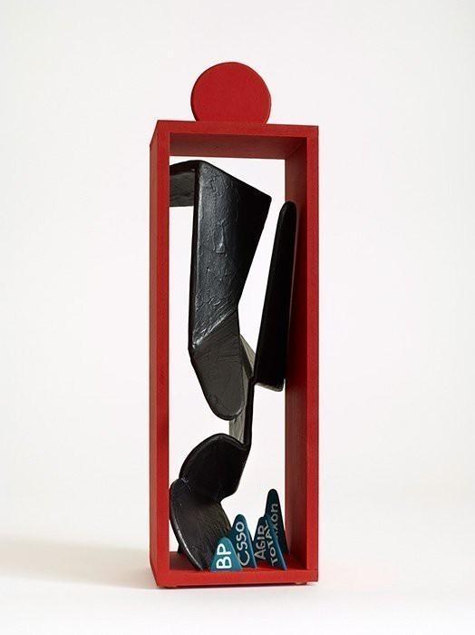 30-sculpture