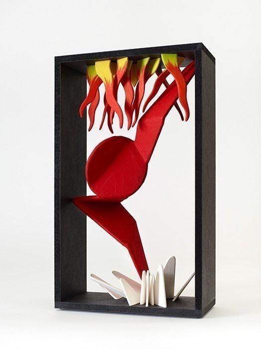 37-sculpture
