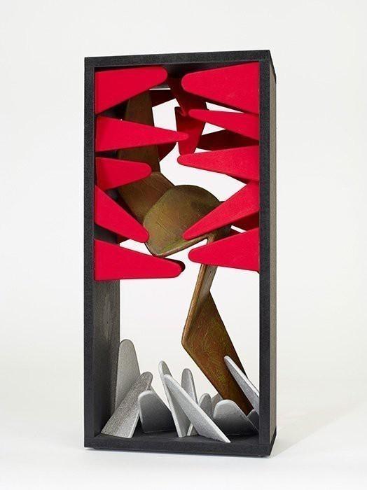 38-sculpture