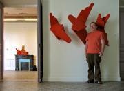 25-sculpture