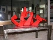 26-sculpture