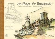 01-edition-en-pays-de-roudoule-g