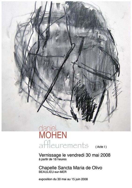 mohen-05-2008