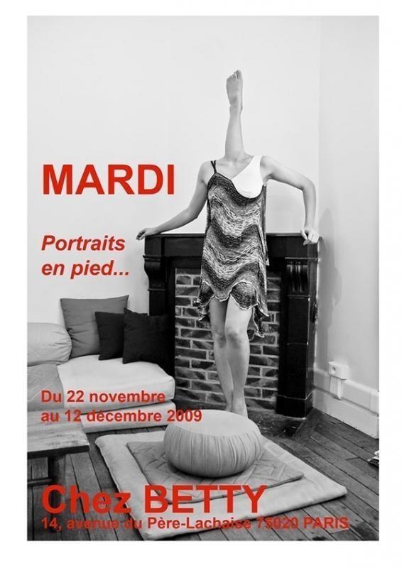 11-expo-mardi-paris