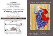 45-champollion-beausoleil-2010