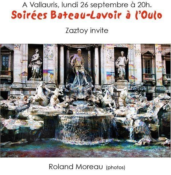 72-loulo-moreau