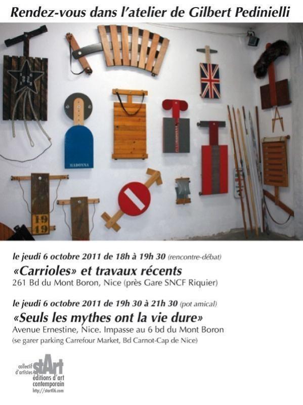 73-pedinielli-10-2011