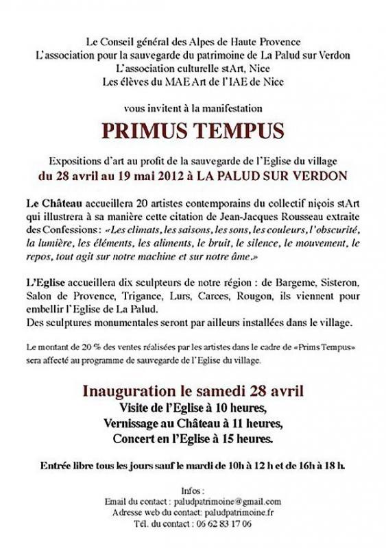 93-primus-tempus-la-palud-3