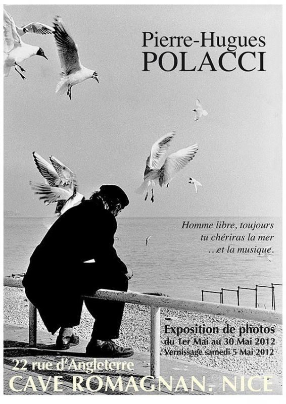 95-Pierre-HuguesPolaccicaveRomagnan-