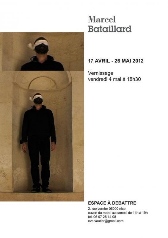96-Marcel-Bataillardespace-a-debattre