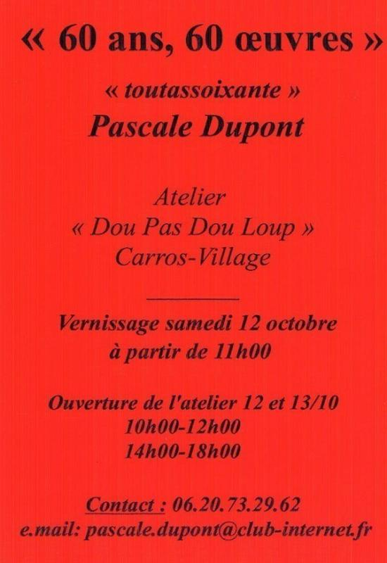 143-pascale-dupont-carros