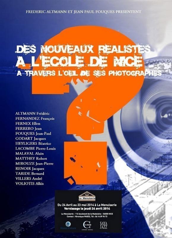 156-ecole-nice-photog-affiche-web
