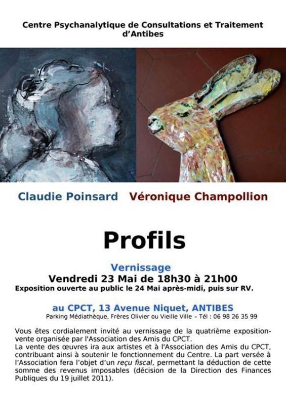 158-profils23-05-2014
