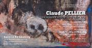 159-claudepelletier05-06-2014