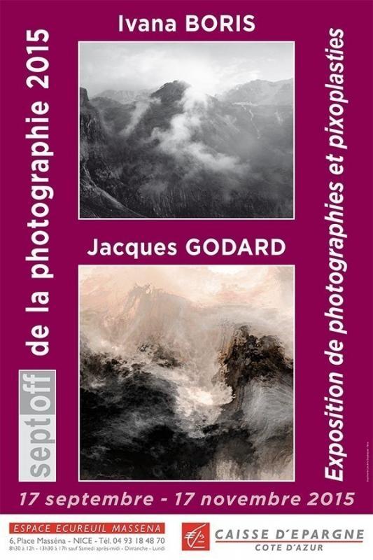 Sept-Off Boris Godard