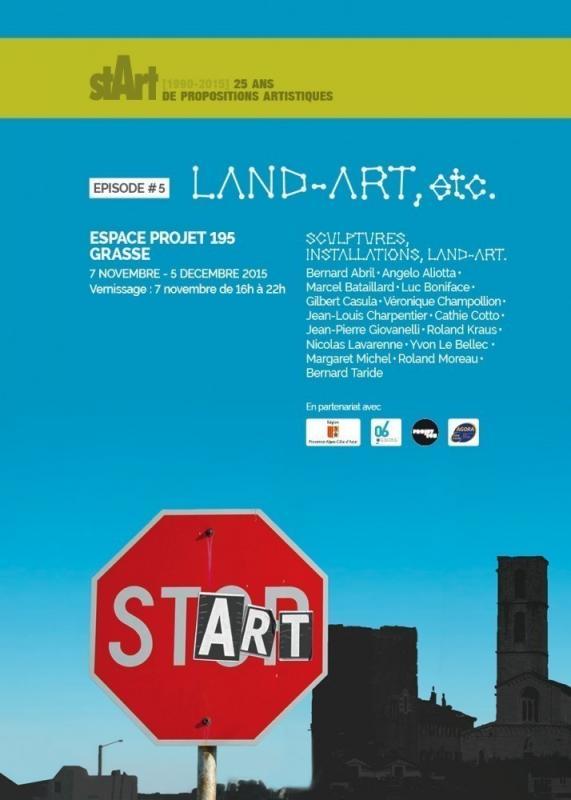 stArt-flyer-E5
