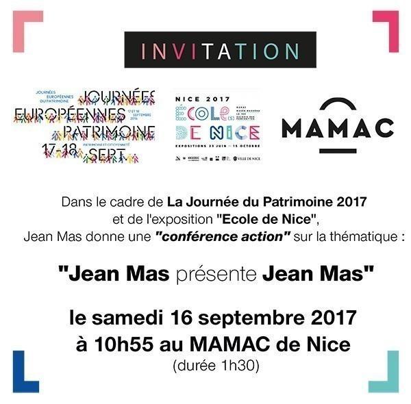 Jean-Mas-Ecole-de-Nice-09-2017
