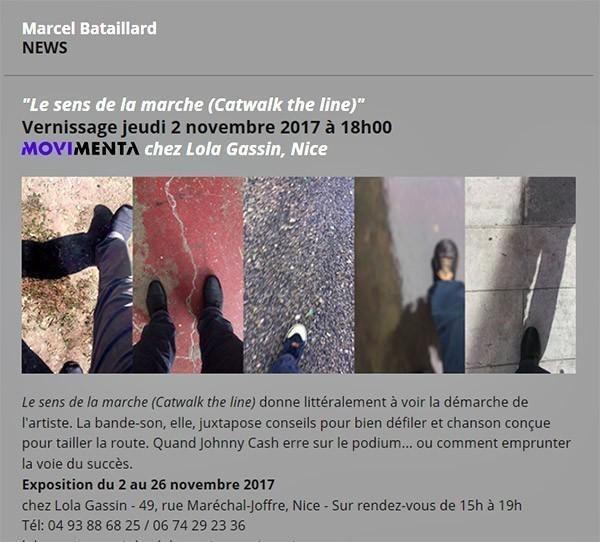 Bataillard-Lola-Gassin-11-2017