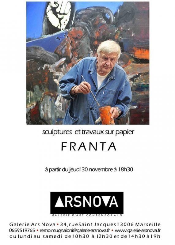 Franta-marseille-2017