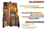 Rico-Roberto-qvadrige-09-2017