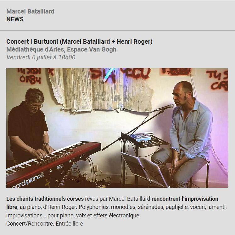 Bataillard-chants-corses-07-2018