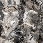 J.Godard : auto-portait