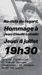 Jean-Claude Lemalin