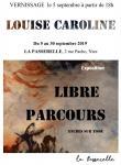 Louise-Caroline-sept-2019-nice