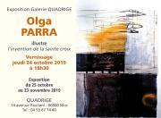 OLGA-PARRA-QUADRIGE-2019
