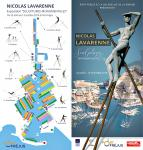Nicolas Lavarenne aout-2019