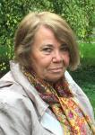 Camille Hercher