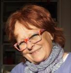 Pascale Dieleman