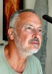 kraus-portrait-200706