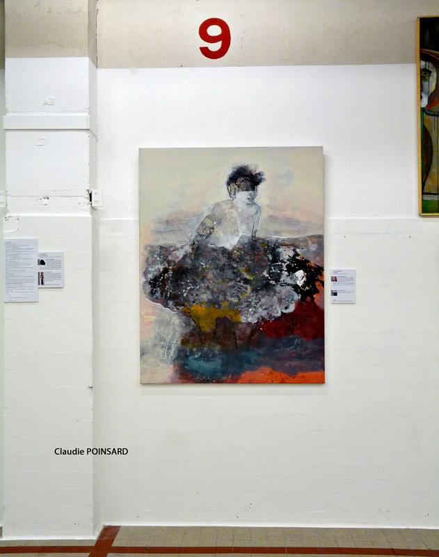 Poinsard-Parra