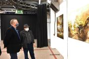 Godard-Robert-Roux