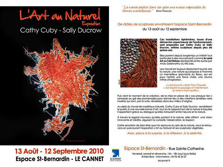 expo-cuby-ducrow