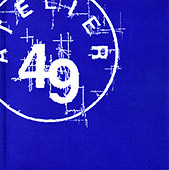 49chez-art7-gf.jpg